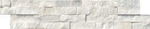 Real stone veneer panels @ Menards...for my fireplace redo!
