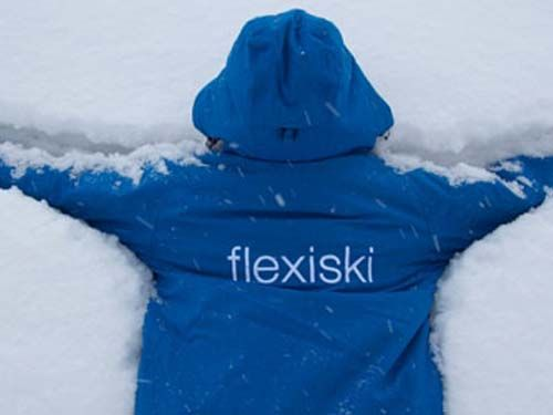 View all Flexiski Jobs Image