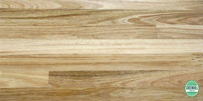 Messmate Flooring Sample.   (03) 9465 9875 www.greenhilltimbers.com.au info@greenhilltimbers.com.au.