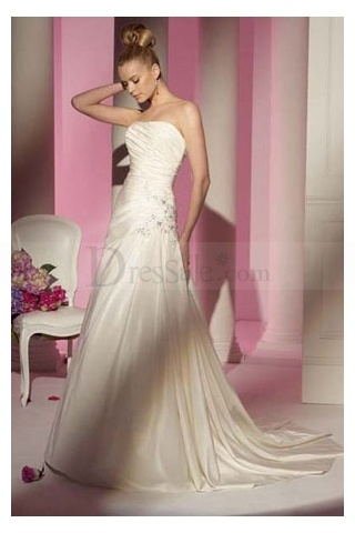 e72e69763319ca8fa9ecb38b782e5c38 amazing wedding dress wallpaper