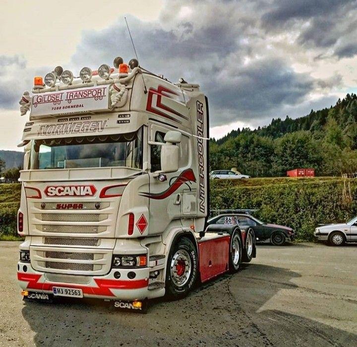 Pin Von Ale3hs Mpalalas Auf Truck In 2020 Lkws Lkw Scania V8