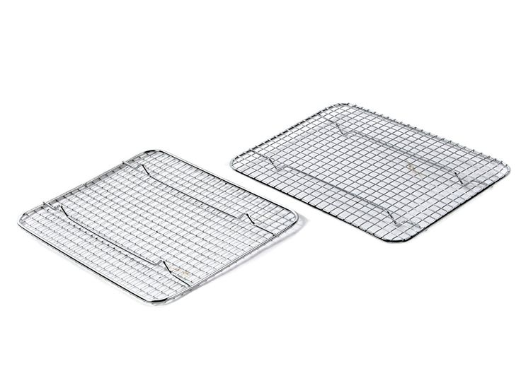 Great Credentials Heavy Duty 1 4 Size Cooling Rack Cooling Racks