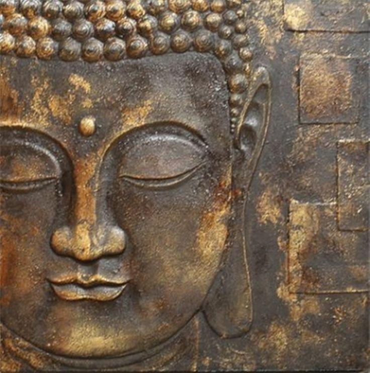 Buddhist Wall Art 105 best buddha images on pinterest   buddha, customer service and