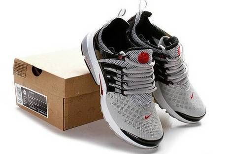Special Nike Air Presto Mens Outlet Sale Shoes - Cheap Nike Air Presto Sale - $70.60 | nike air max,nike shoes,air force 1,roshe run, | Scoop.it