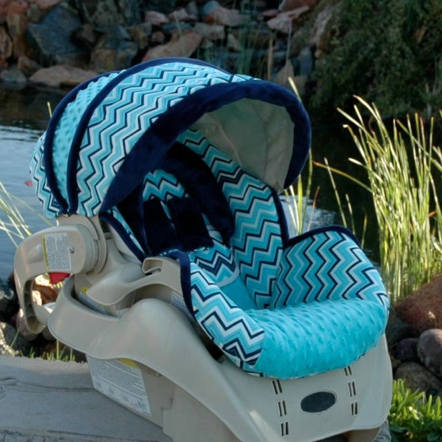 25 best ideas about blue seat covers on pinterest natural seat covers customize your car and. Black Bedroom Furniture Sets. Home Design Ideas