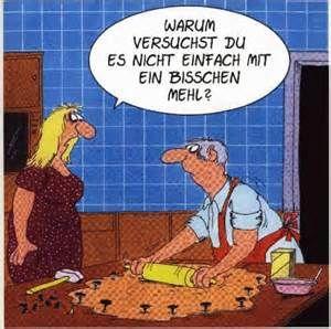 ausländer ficken deutsche