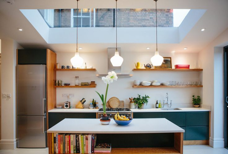 2734 best Our Milano\u0027s apartment/Loft images on Pinterest For the