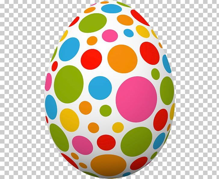 Pin By Sergey Vasylyk On Gamedev Easter Eggs Easter Computer Icon