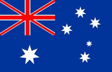 Bandeira da Austrália imagens Bandeira da Austrália