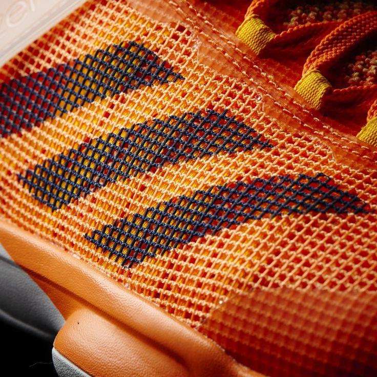 adidas - Chaussure adizero Ubersonic 2.0