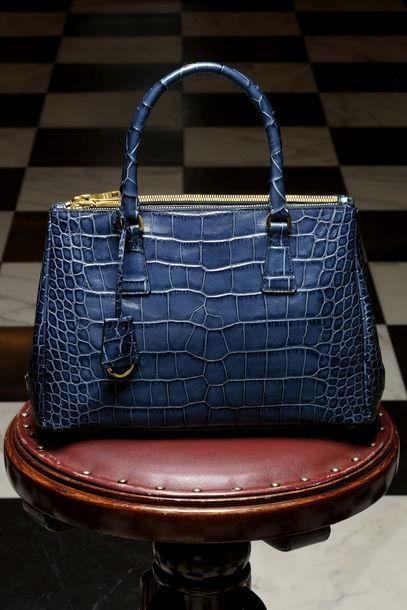 Prada - Sale! Up to 75% OFF! Shop at Stylizio for women s and men s  designer handbags 85648629231b1