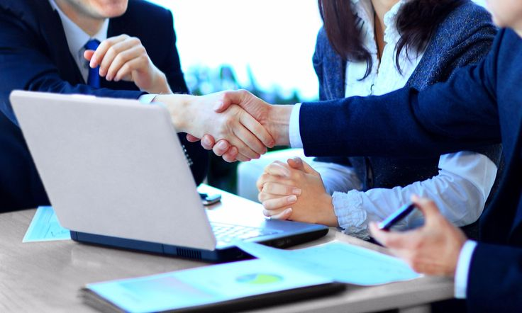 Discuss> When is a hand shake enough? - Week Seven> The Closing Phase - Mediation Fundamentals for the HR Professional