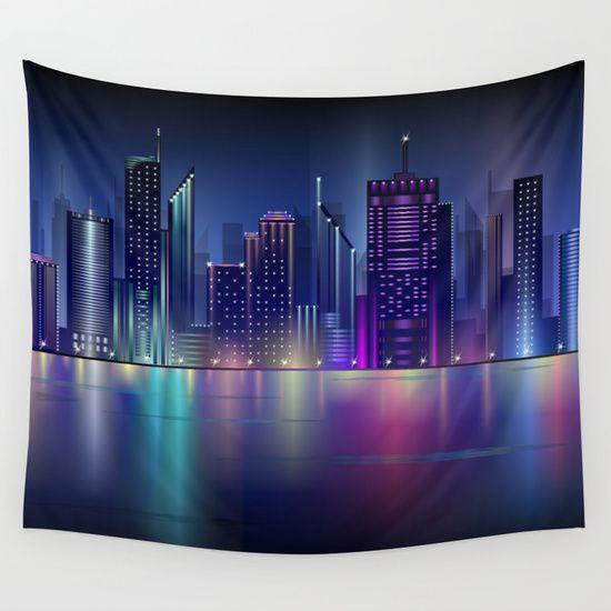 Image printable on wall tapestry, pillow, bag, shirt, mug, leggings, etc.