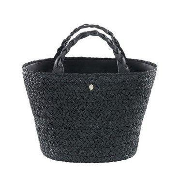 Rhyce S Basket Bag - Helen Kaminski