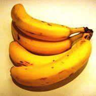 Propiedades y beneficios del banano | Mis Remedios Caseros