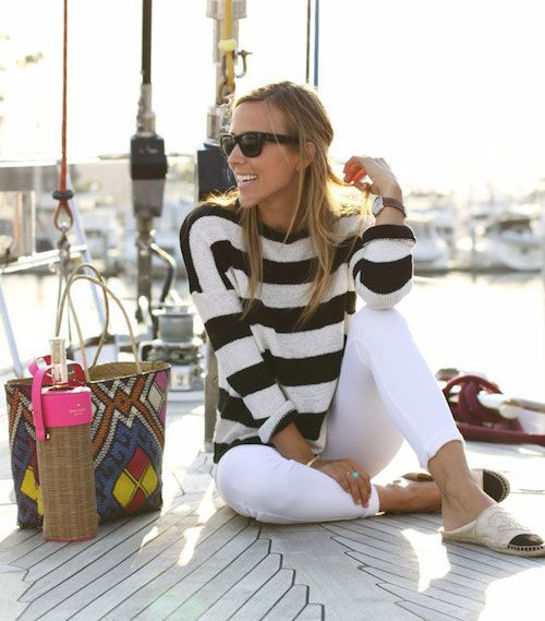 what to wear to a yacht party damsel in dior charter