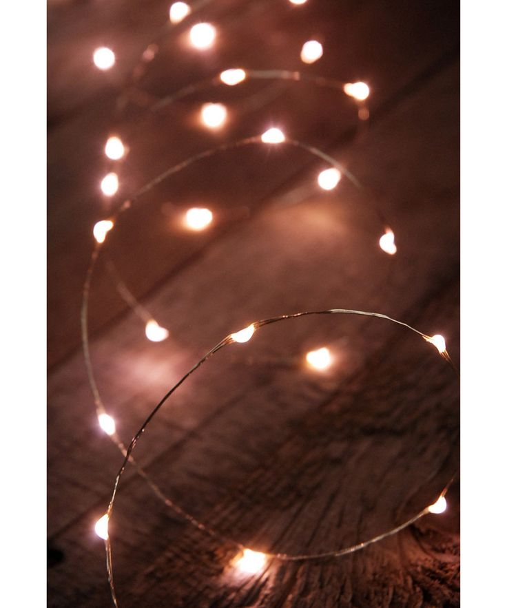 String Lights Za : 17 Best ideas about Led Fairy Lights on Pinterest Solar hanging lights, Solar powered lights ...