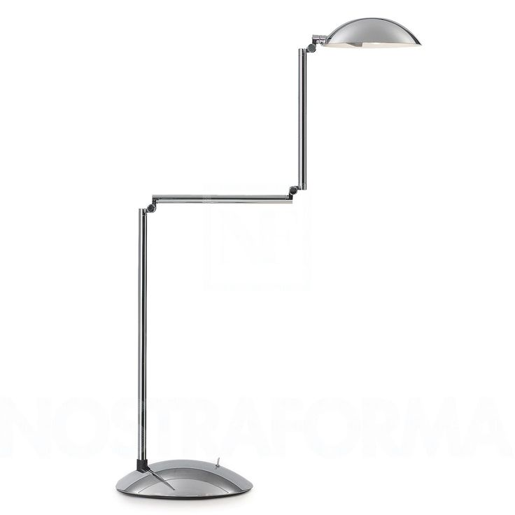 ClassiCon Orbis lampe de table