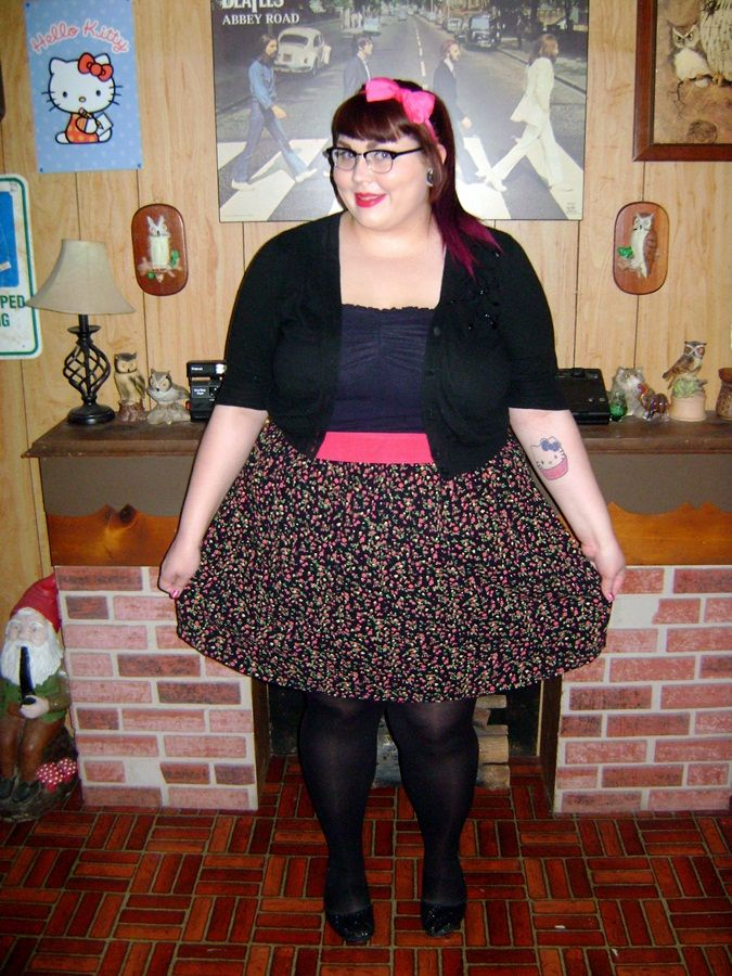 Fat and horny bbws amazon darjeeling apple bomb lady lynn and sweet cheeks har - 2 1