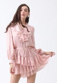 Party Dresses - Retro, Indie and Unique Fashion | Rosa ...
