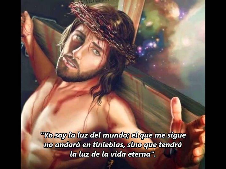 Yo vi llorar a Dios  -  Helenita Vargas