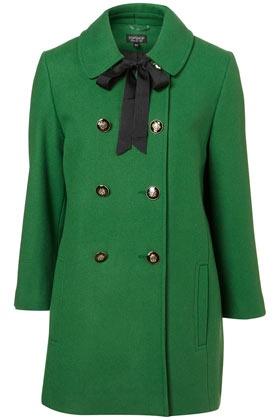 Blair Waldorf Jacket