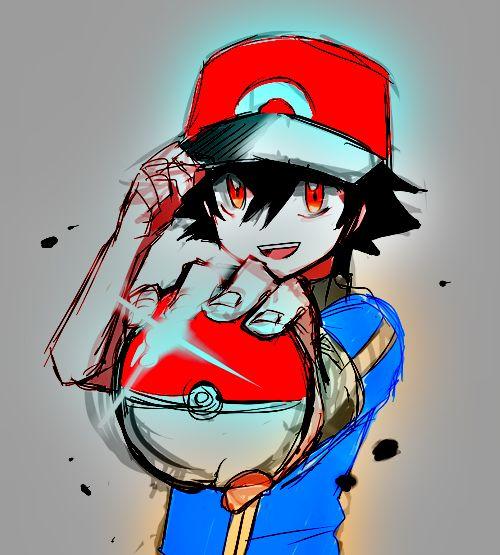 #animeboy #Coloredbyme #ToukoWhiteGraphic   Ita: Se la prendi, mettere i crediti.. grazie.  Eng: If you take it, put the credits.. thanks.