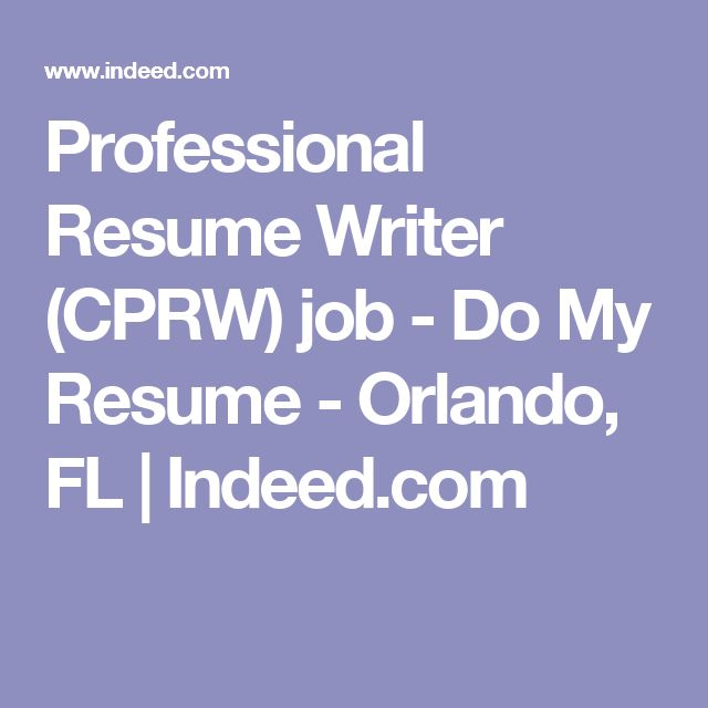 best professional resume writers ideas on pinterest resume my professional resume