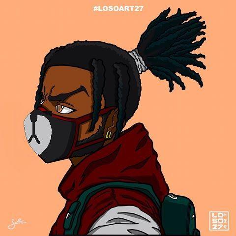 dbc91864ddc5 Cartoon Dope Bape Mask (edited) -  bape  shmateo  ayoandteo  animebape   abathingape  dopecartoonimage  rolex