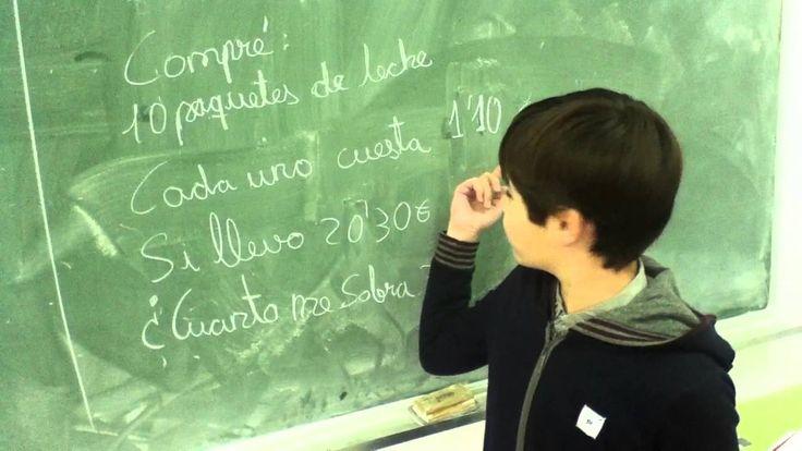 decimales6