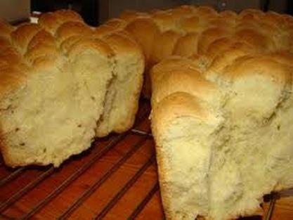 "Traditional South African ""Tuisnywerheid"" Recipes — Boerewors & Biltong"