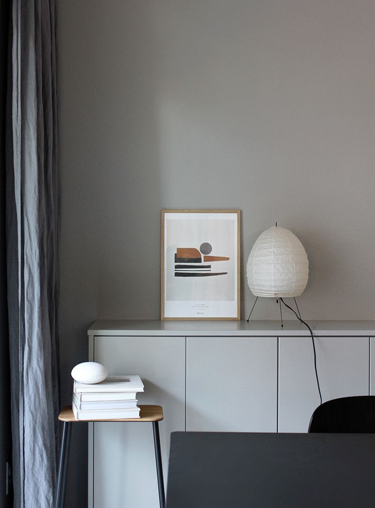 2387 besten details decoration bilder auf pinterest for Wohnzimmer 36 berlin