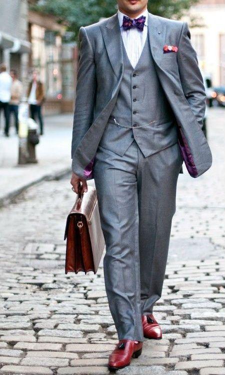 Best 20+ Suit combinations ideas on Pinterest