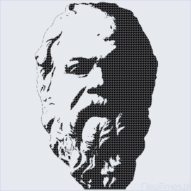 Socrates. Go to page for much more better quality (PNG) http://newtimes.pl/sokrates-autorytet-ktory-wiedzial-ze-nic-nie-wie-sa-jeszcze-tacy/3/