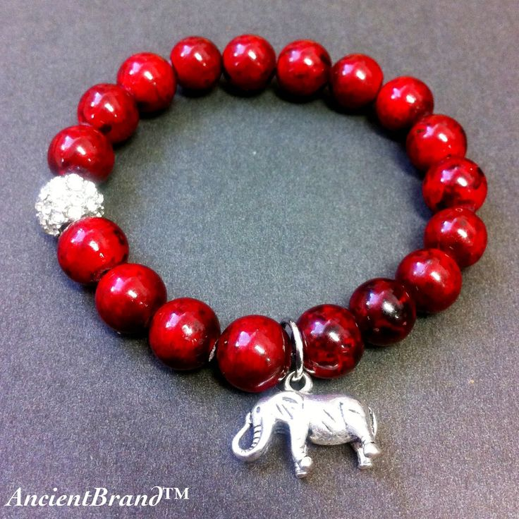 It can be worn as a single bracelet or as a stackable set. These bracelets are very popular and are similar to those worn by such celebrities as Michelle Obama, Halle Berry, Real Housewives, Basketbal