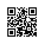 To musi pierdolnac! 20130216 Stan David Ligon Tupolew zawracal na 666 cm - Kaczor za Seremeta, Serem by Sowa  https://gloria.tv/audio/jEBDqEkYjy3U1xWxxWAHz1iRy  O GLOBALISTYCZNYM OCIPIENIU I ZADYMIANIU G20 MIESIACZKOWANIU KACZYNSKIEGO PL3 PDO496 FO von Stefan Kosiewski SSetKh ZECh Pidgin_Art ZR PDO 149 150 160 Baronin Kunigunde v. K. daje upust 20170711 ME SOWA https://www.scribd.com/document/353513591/