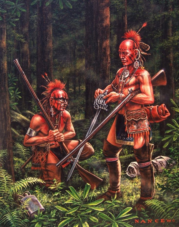 woodland indians Historical information about the eastern woodland indians such as culture, language, and location.