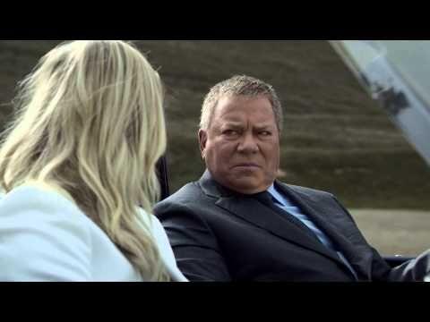 Priceline Shocker: The Negotiator's Secret Daughter Revealed!