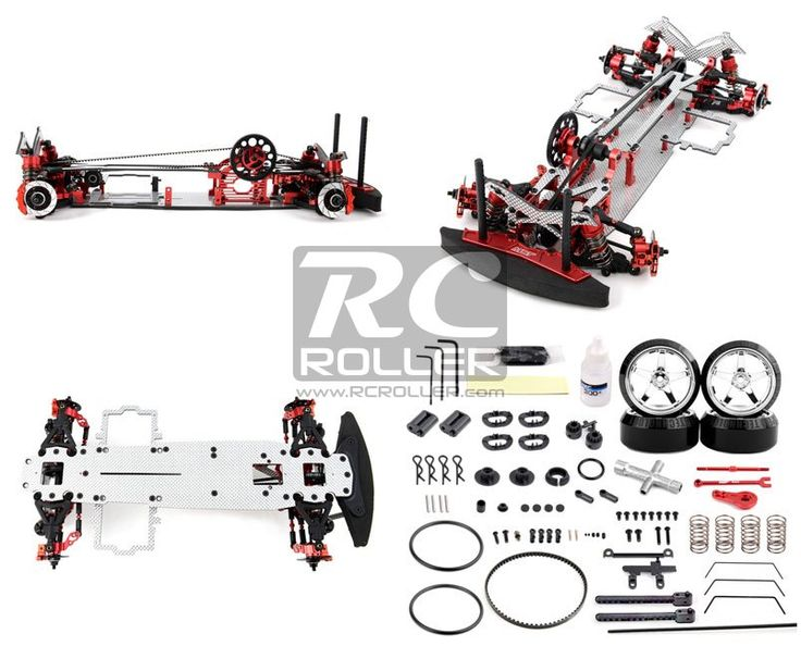 292 best rc drift cars images on pinterest drifting cars, rc drift rc engine diagram drift cars mst ms 01d vip ii 1 10 scale 4wd electric