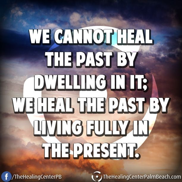 Inspirational Quotes Motivation: Healing Quotes Inspirational. QuotesGram