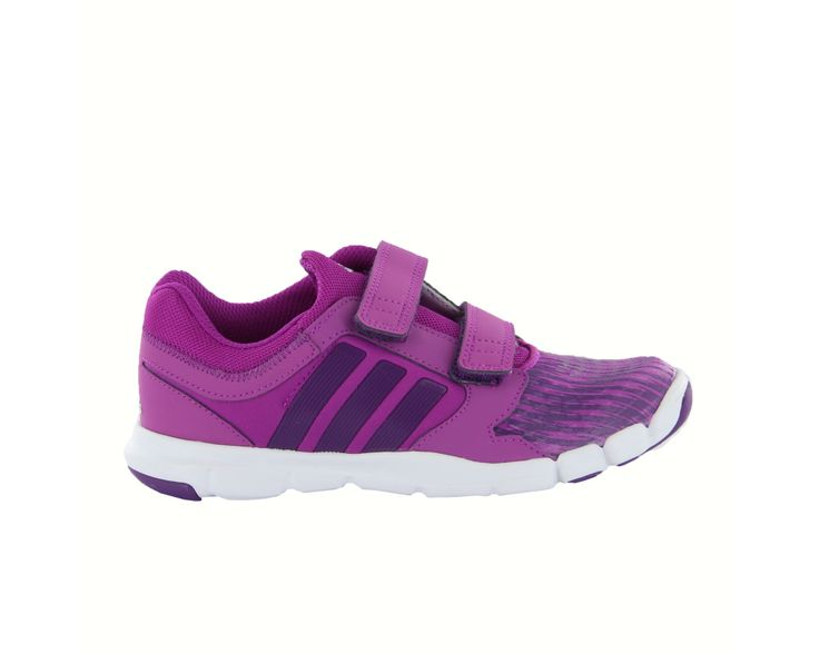 m22476 http://cocuk.korayspor.com/adidas-cocuk-ayakkabi-gunluk-adipure-tr-360-cf-k-m22476