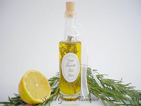 Unique Wedding Favor Ideas #sponsored - 25 pcs Mykonos A Olive Oil Favors (50ml/1.7oz), Ol…