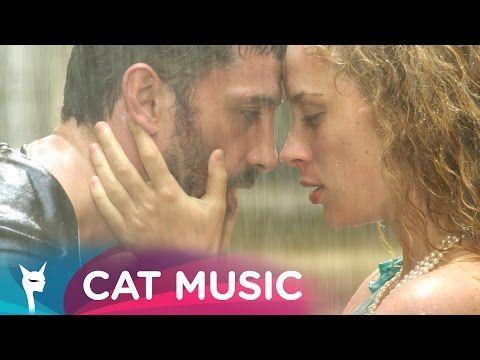 Voltaj - Lumea e a mea (Official Video) - YouTube