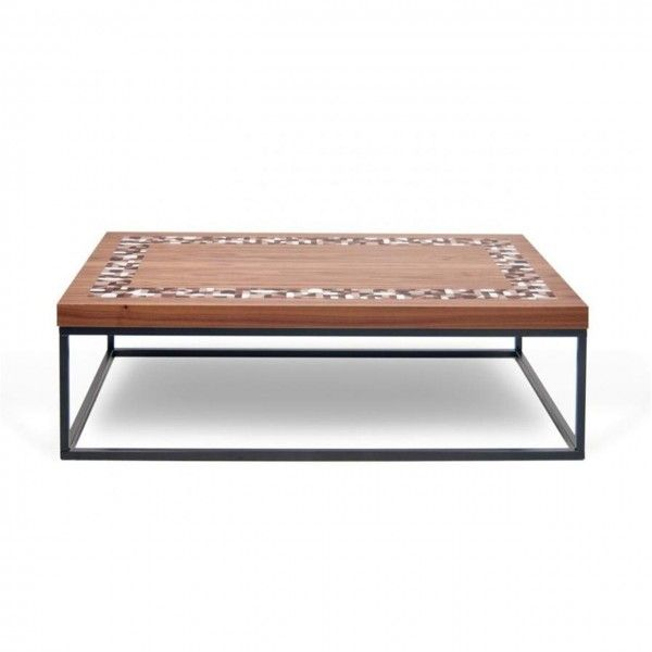 The Metrics coffee table from Tema Home - http://iconafurniture.co.uk/coffee-tables/1048-metrics-coffee-table.html#.U75i9KNwaM8