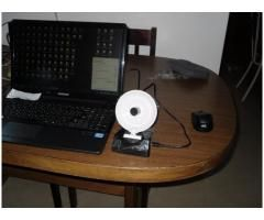 Антена маленькая усиливает Wi-Fi и скорость в 5 раз.Вскрытие паролей.