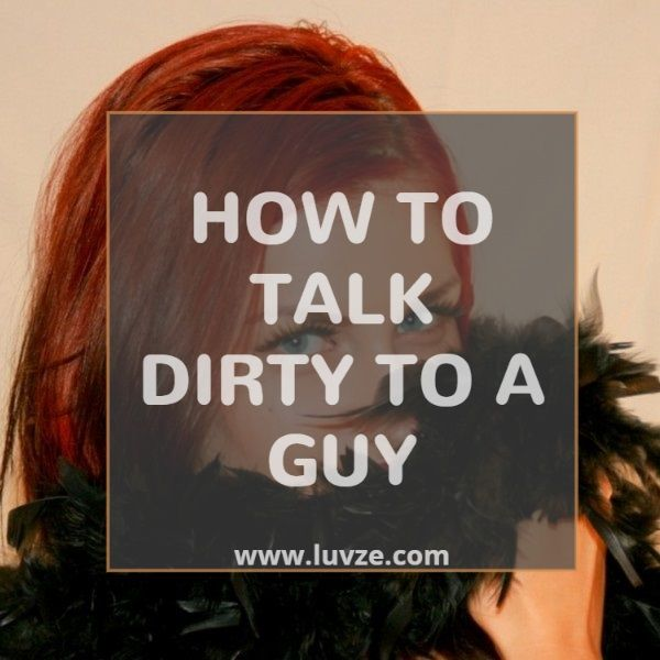 Tips to chat with a man on a dating site