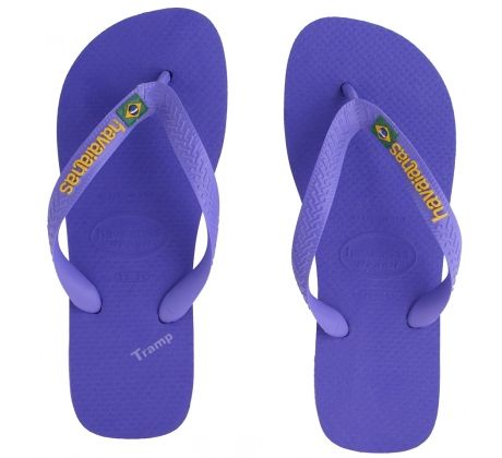 #HAVAIANAS BRASIL LOGO   http://tramp4.pl/kobieta/obuwie/sandaly_i_klapki