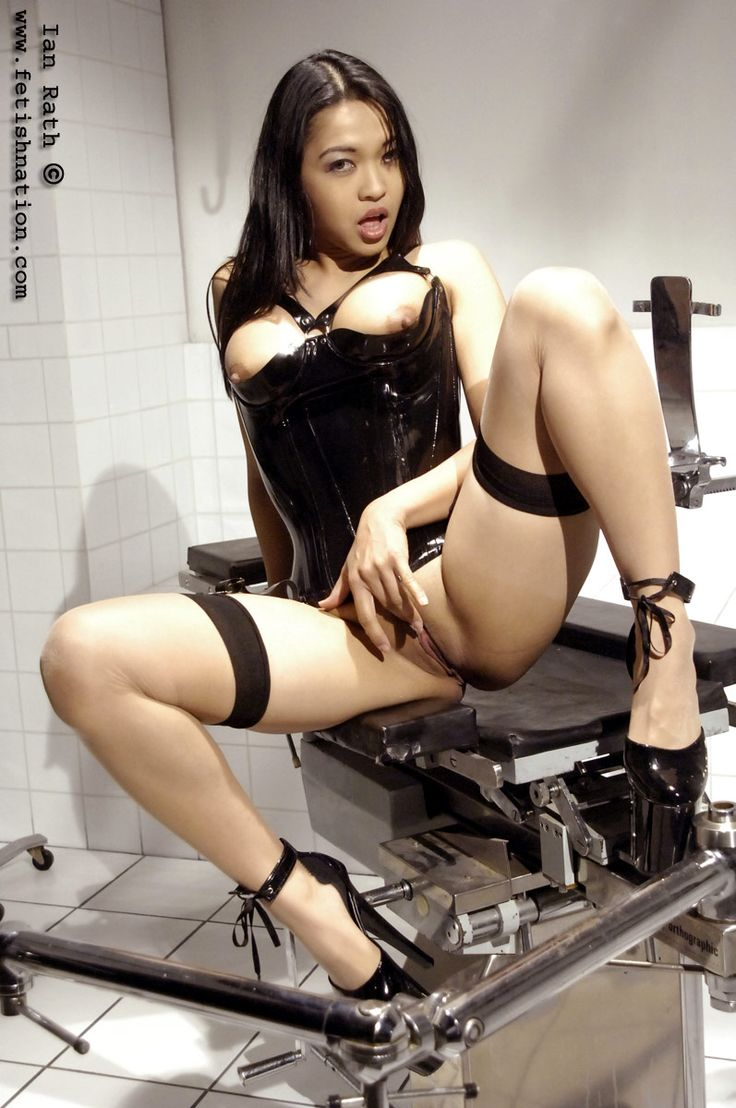 mika tan latex: 26 thousand results found on Yandex.Images