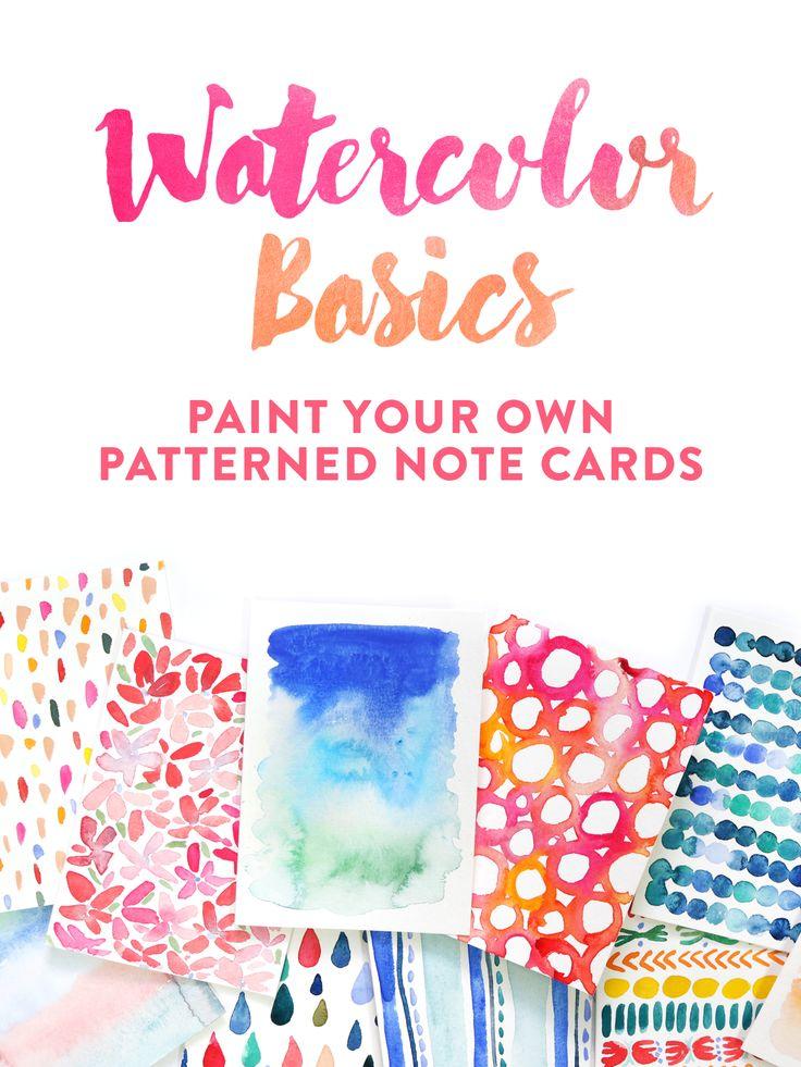 design note cards online