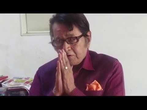 Untold Story|Prem Chopra | legendary in Bollywood|MANOJ KUMAR| Dharmendr...